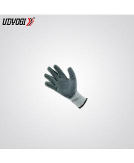 Udyogi High Cut Resistant Knitted Gloves-DRC CUT LEVEL 3