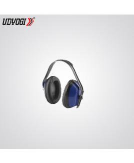 Udyogi Comfortable Light Weight  Economical Earmuff-EY2-1