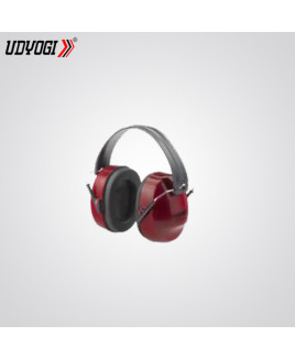 Udyogi Folding Headband Earmuff-EY22-1