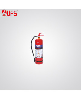 UFS ABC Type 9 kg Fire Extinguisher -UFS 0109 ABC