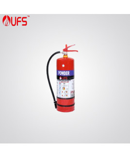 UFS DCP Type 9kg Fire Extinguisher -UFS0209BC