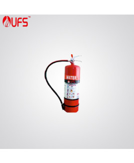 UFS Water Base 9 ltr Fire Extinguisher -UFS0109W