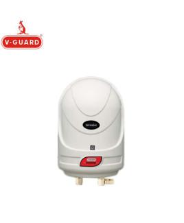 V-Guard 3L Instant Water Heater Geyser -Sprinhot