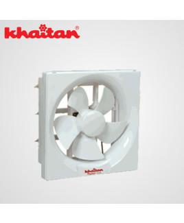 Khaitan Vento 250 mm 5 Blade Freshair Fans