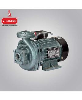 V Guard Single Phase 0.5HP Self Prime Monoblock Pump-VC-H40
