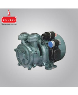 V Guard Single Phase 0.5HP Centrifugal Jet Pumps-VCSW-H90