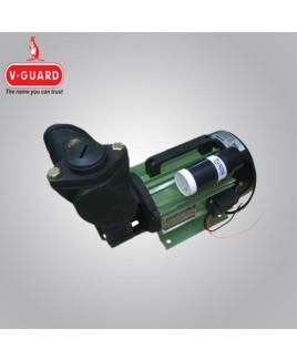 V Guard Single Phase 0.5HP Self Prime Monoblock Pump-VSPAD-H100
