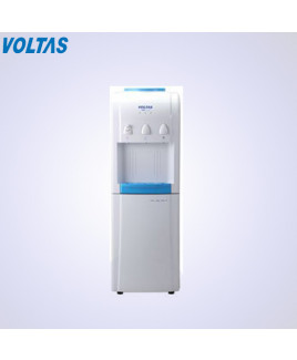 Voltas Mini Magic Floor Standing With Cabinet-Pure F