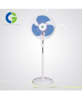 Crompton Greaves Wind Flow (Hi Speed) 400 mm Pedestal Fan