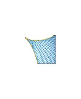 Ziota Industrial 10X5 m Safety Net-GKN04
