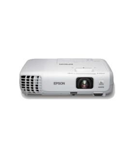 Epson 2700 Lumens XGA 3LCD Projector With HDMI & USB-EB-X03