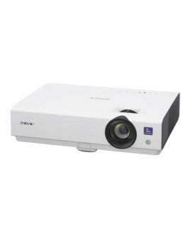 Sony 2600 XGA Lumens Projector-VPL-DX120
