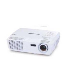 Panasonic 3200 XGA Lumens Projector-PT-LX321EAS1