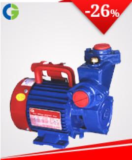 Crompton Greaves Single Phase 0.5 HP 25X25 MM Self Priming Pump-Mini Marvel II