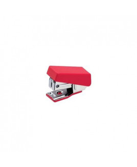 Kangaro Stapler M-10 With 3 Packet No. 10 Staple