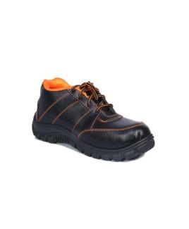 Safari Size -5 Pvc Shoes-Zumba