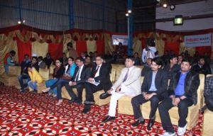 Industrykart Event Buyer's meet