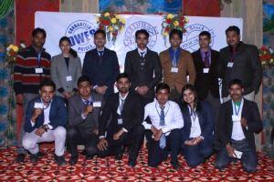 Industrykart Team