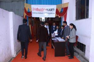 Event-Buyer's meet